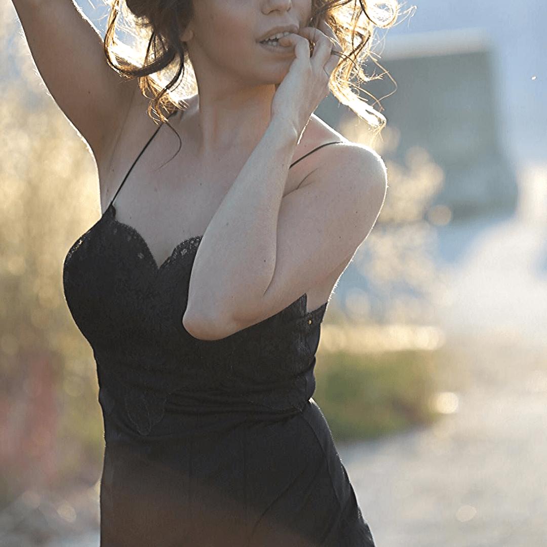 Ravishing escort girl in Rome