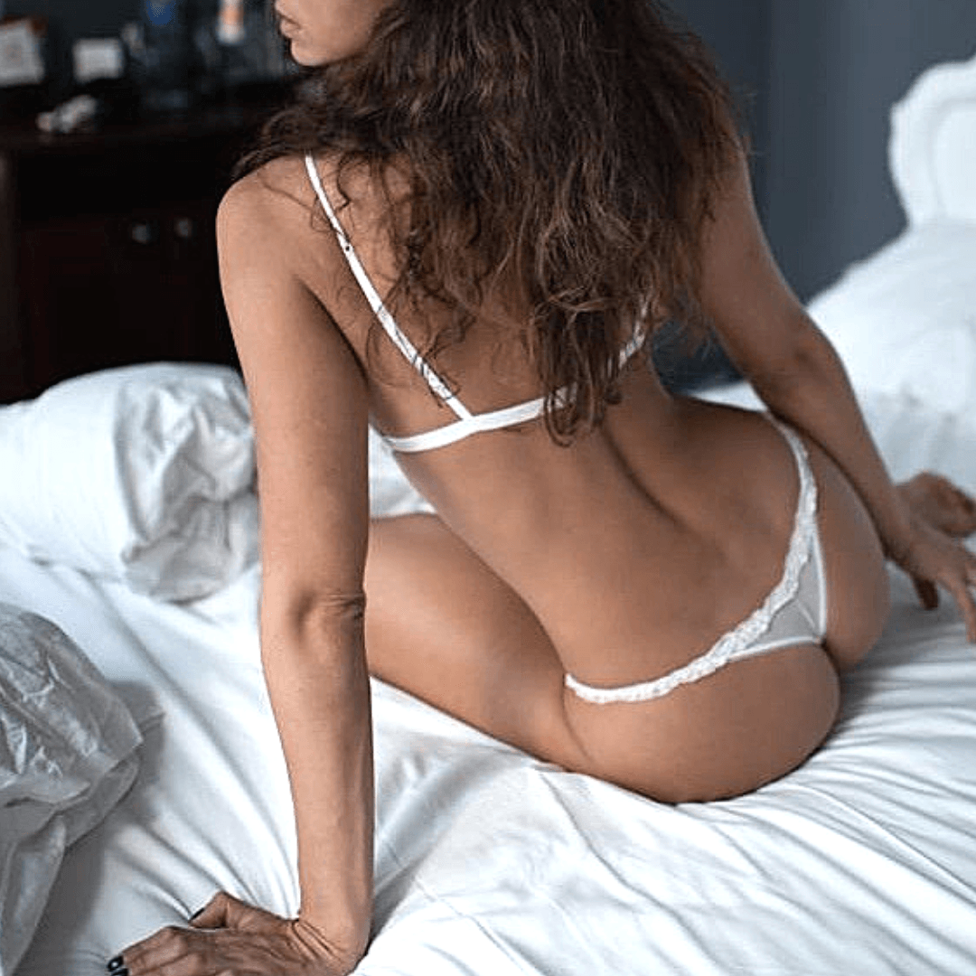 Vanessa, Vienna elite escort model