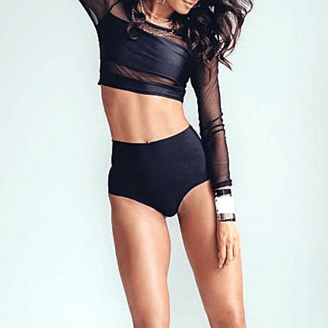 elite escort model in Vienna